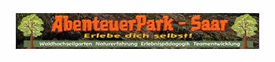 www.abenteuerpark-saar.de