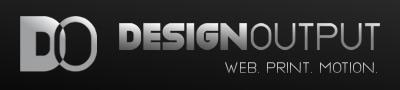 www.designoutput.de