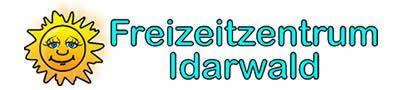 www.freizeitzentrum-idarwald.de