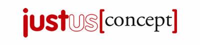 www.justus-concept.de