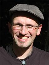 Gernot Ladwein